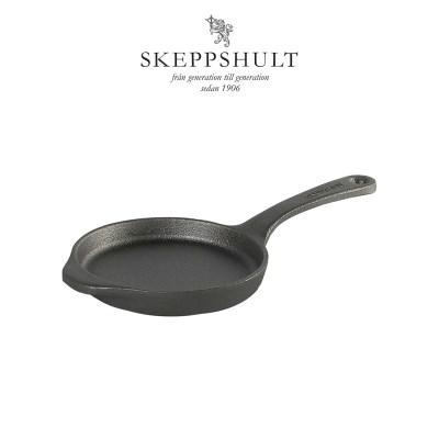 [SKEPPSHULT] 스켑슐트 오리지널 블리니팬 12cm_(1872429)