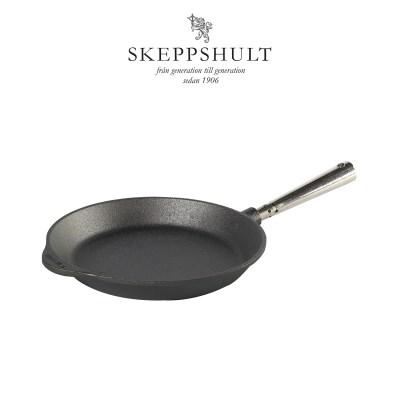 [SKEPPSHULT] 스켑슐트 프로페셔널 후라이팬 24cm_(1872407)