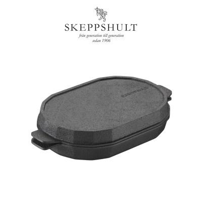 [SKEPPSHULT] 스켑슐트 노테 로스팅팬 세트 12.5x19cm_(1872404)