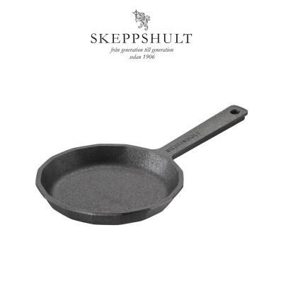 [SKEPPSHULT] 스켑슐트 노테 프라이팬 15cm_(1872402)