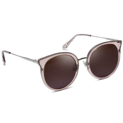 브이선 헤리티지 명품 뿔테 선글라스 VSHAJOO42O / V:SUN