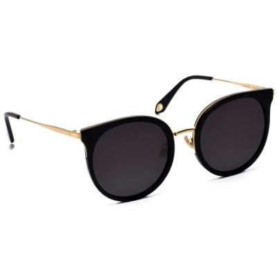 브이선 헤리티지 명품 뿔테 선글라스 VSHAJBB71B / V:SUN
