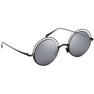 브이선 클래식 명품 평면 선글라스 VSCABBB3MS / V:SUN / 트리시클로
