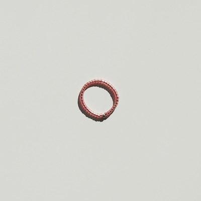 rose_ring (2) 로즈 비즈반지