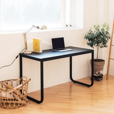 [채우리] 슈드 1200 철제 책상/테이블