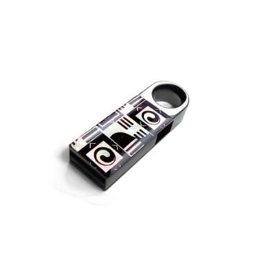 자개OTG USB(16G)