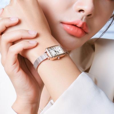 쥴리어스X텐바이텐 단독 신상 손목시계 4종!