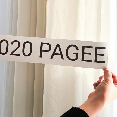 PAGEE(페이지) 전용 베이직 카트리지 / 만능모바일프린터