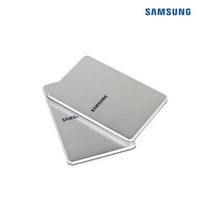 삼성전자 외장하드 Slim 2TB USB 3.0