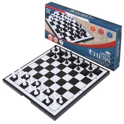 15000 모닝글로리 체스_(2797125)