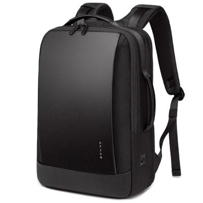 타임리스 학생백팩 노트북백팩 여행용백팩 BG-S52