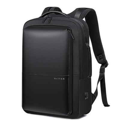 타임리스 학생백팩 노트북백팩 여행용백팩 BG-S53