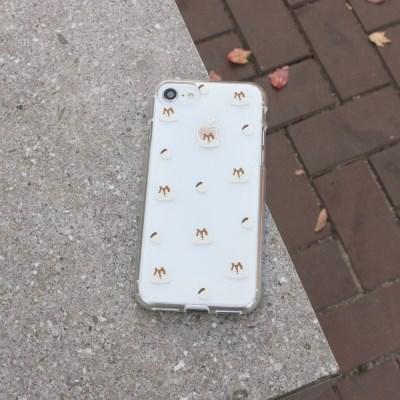 [젤리케이스] 패턴람G 487 폰케이스 아이폰/LG