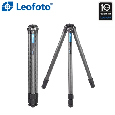 레오포토 LS-323C 10X 카본삼각대 /K