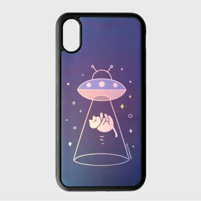 캣스타그램 유에프오(UFO) 케이스