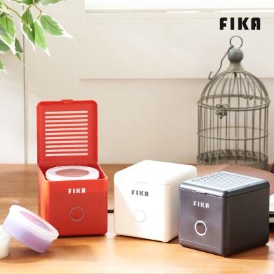 [1인 1개 구매제한] 피카 T3 캡슐 캔들워머 (배송메세지 색상 기재)