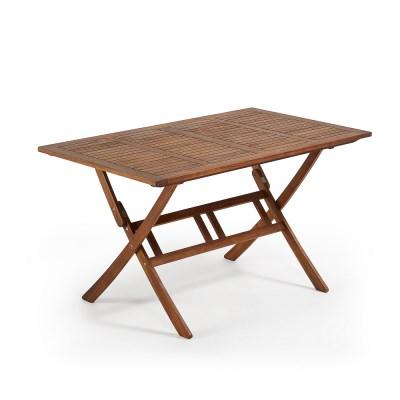 프랭글 접이식 아웃도어 테이블