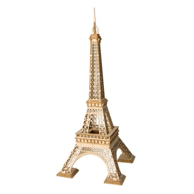 ROBOTIME 에펠탑 Eiffel Tower TG501_(1662881)