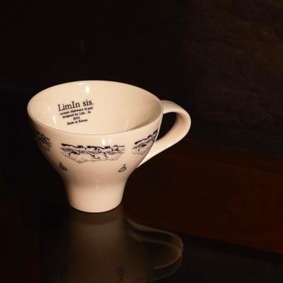 SMC _ baby balloon mug