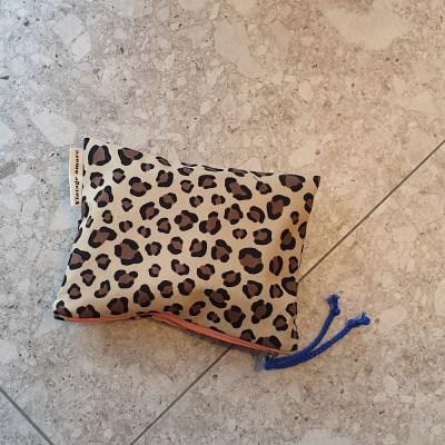 vintageamore pouch M #04