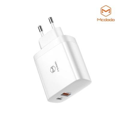 [맥도도] 30W USB C타입+A타입 2포트 고속 충전기