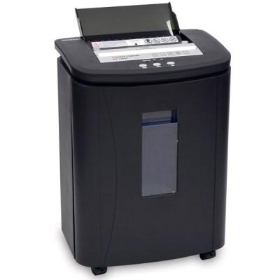 [현대오피스] 자동급지 문서세단기 PK-120AF 파쇄기_(972287)