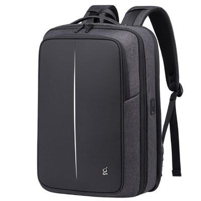 타임리스 남성백팩 노트북백팩 여행용백팩 BG-K83 블랙