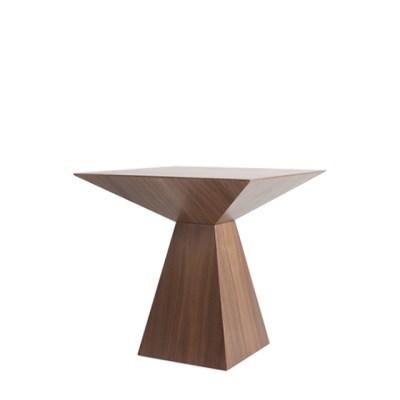 bart table (바트 테이블)