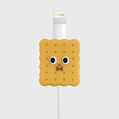 Cookie(케이블보호캡)_(1432451)