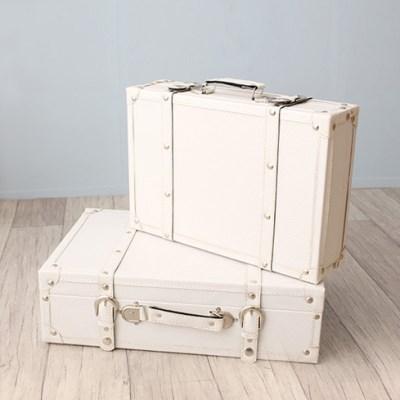 [데코봉봉]스노우 엔틱 가방