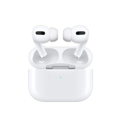 [Apple]애플 정품 에어팟 AirPods Pro (MWP22KH/A)