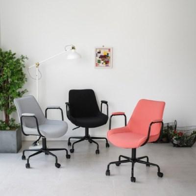 ch709 인테리어 디자인 사무실 이동식 의자