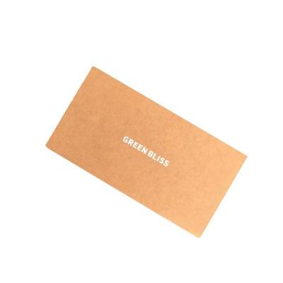 Paper Gift Box (socks 2ea)