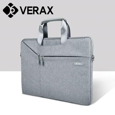 핸드백 13.3사이즈 패브릭 태블릿 노트북 가방 B010_(2452685)