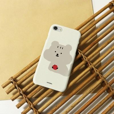애플마우스 206 아이폰/LG 폰케이스&스마트톡