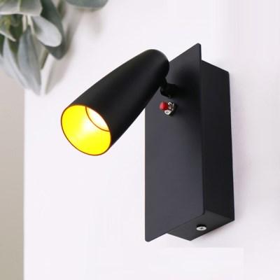 LED 아크 벽등 3W