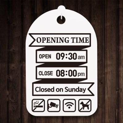 오픈클로즈안내간판(30)_085_리본 Opening_(1071595)