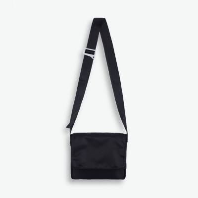 BASIC PENNY BAG (BLACK)_(401055706)