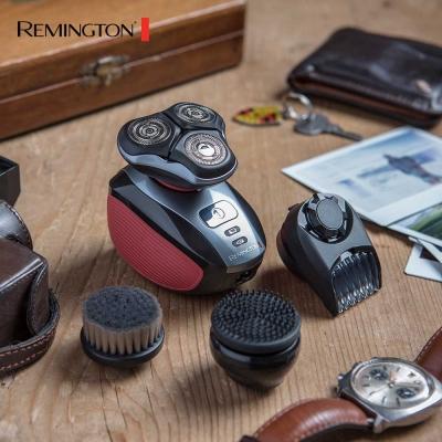 레밍턴 전기면도기 5in1 FLEX360_REM-XR1410-KR_(299205)