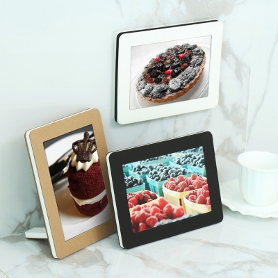 샌드위치 액자 5x7 Sandwich Photoframe 5x7
