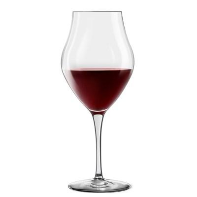 보르미올리 와인잔 인알토 아르떼 미디엄 6p 465ml_(1282724)