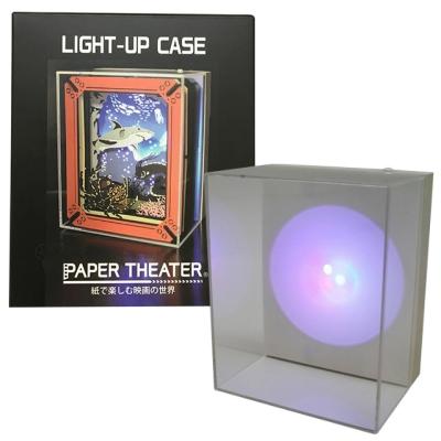 light-up case_(1703337)