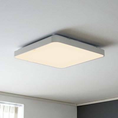 뉴 브릭스 스마트 LED 방등 (시공)_(1491019)