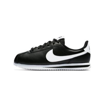 Nike Cortez Basic SL / 904764-001