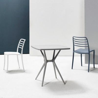[홈앤하우스] 비담 테이블 & 체어 모음딜