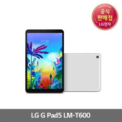 LG G패드5 10.1 LTE 태블릿PC LM-T600 32GB
