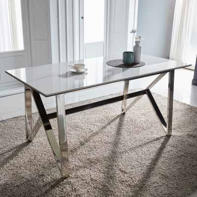 [스코나]팰머스 세라믹 1800 식탁 테이블_(602767768)