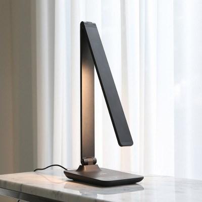 프리즘 LED스탠드 PL-2990BK