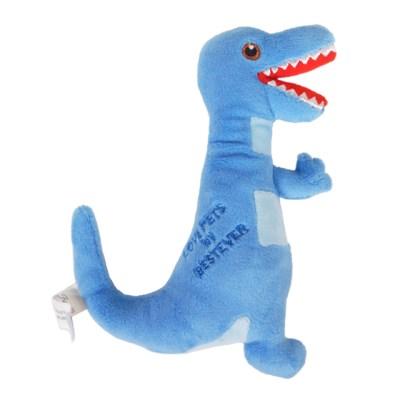 티라노공룡 소라_(1153684)