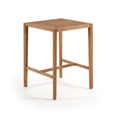 시빌 원목 바 테이블(800)